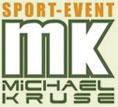 Sport Event Michael Kruse Logo